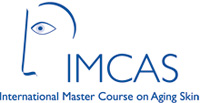 IMCAS Congress
